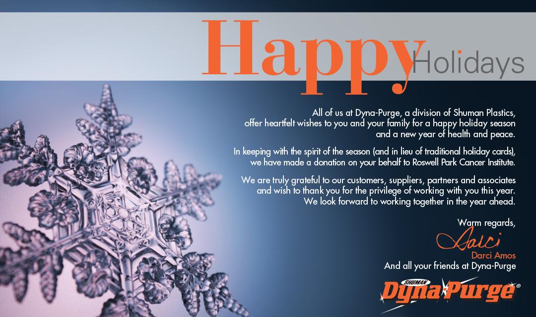 DP_Holiday16_Darci