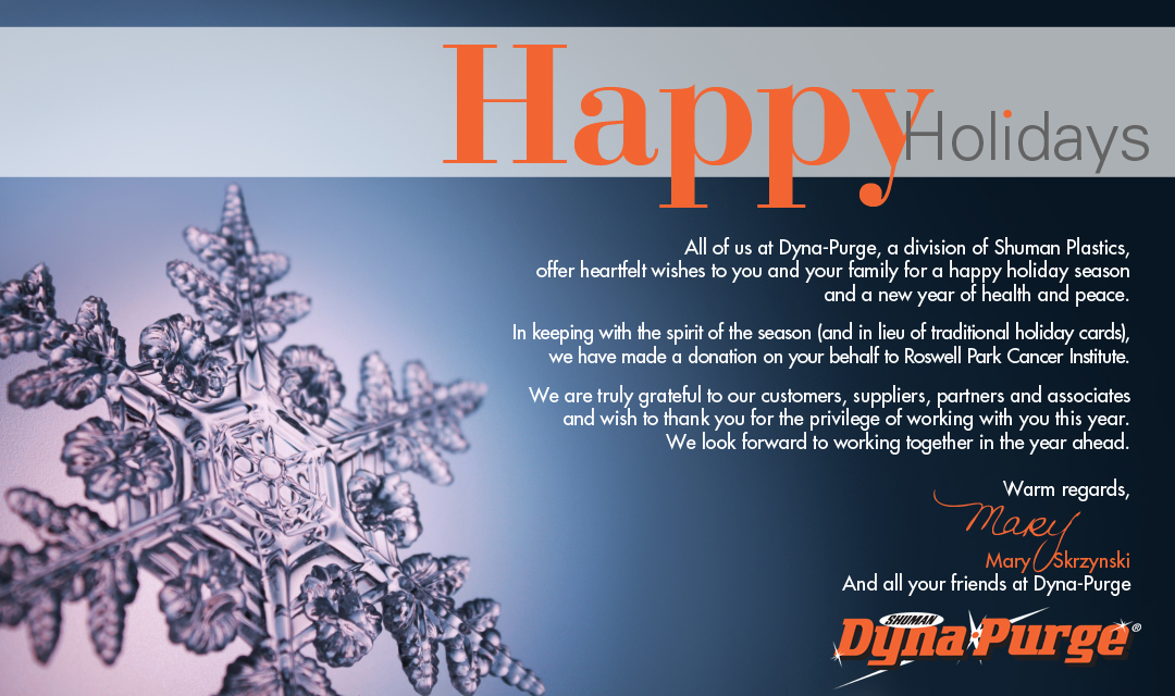 DP_Holiday16_Mary