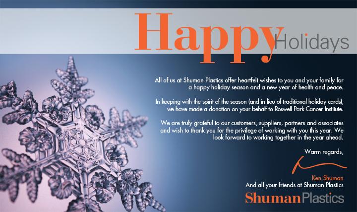 Shu_Holiday_KenShuman